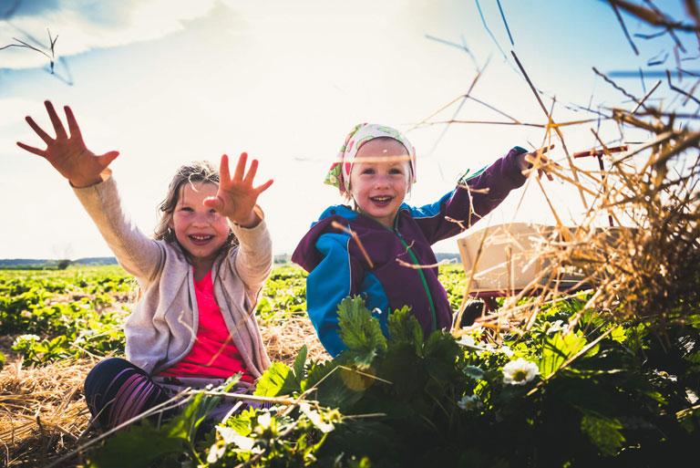 Homepage_Kinder_Hooverfoto