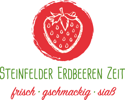 Logo_Steinfelder-Erdbeeren_WEB